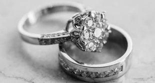 صورة رؤية خاتم الفضة في المنام , تفسير رؤية خاتم فضة في الحلم ماذا تعنى