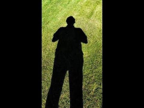 صورة الرجل الطويل في المنام , تفسير رؤية الرجل الطويل في الحلم