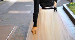 صورة اطقم خروج للبنات , اشيك ملابس فتايات تحفه
