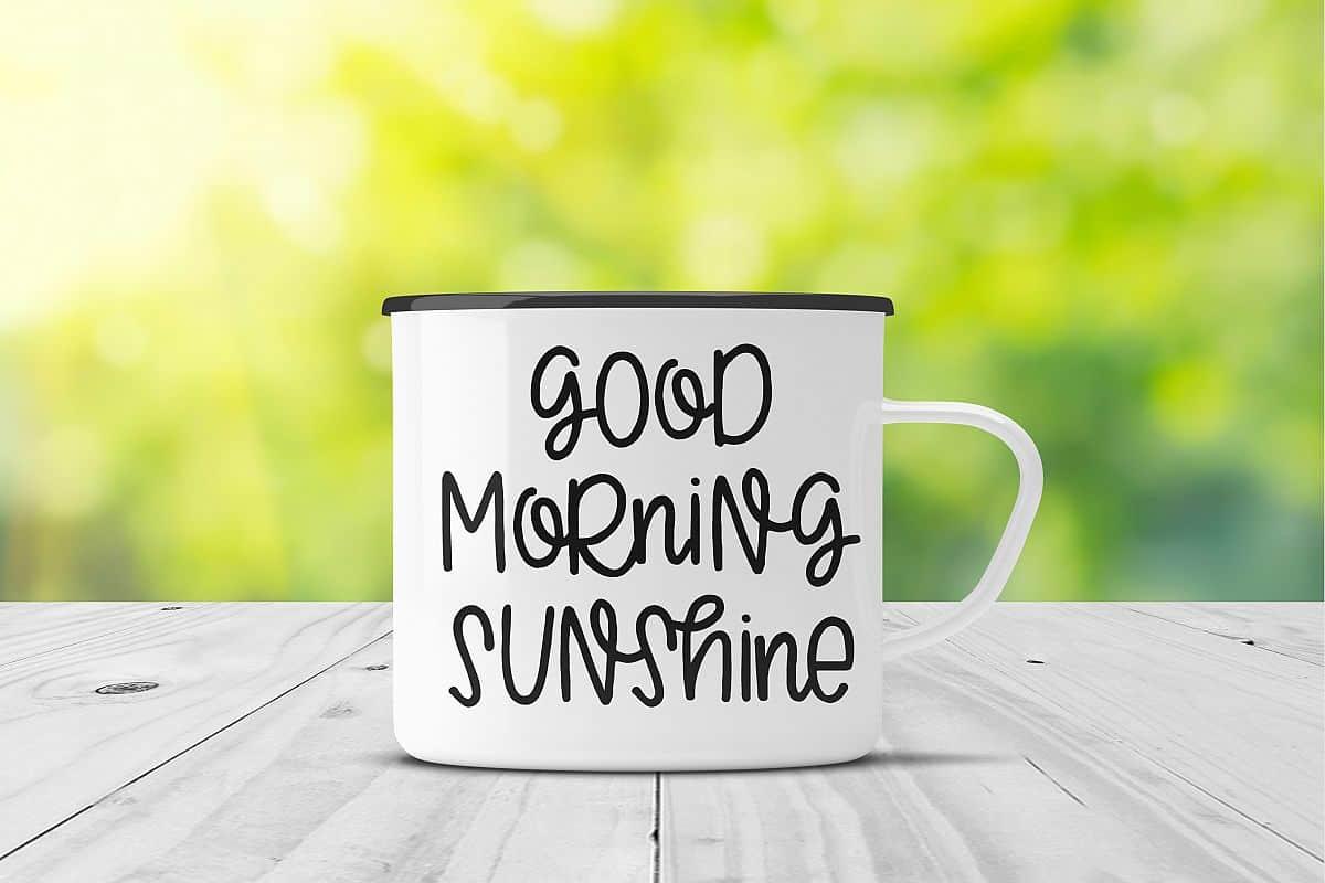 صورة اجمل كلام للصباح , صور صباحية بارق الكلمات 4013 5