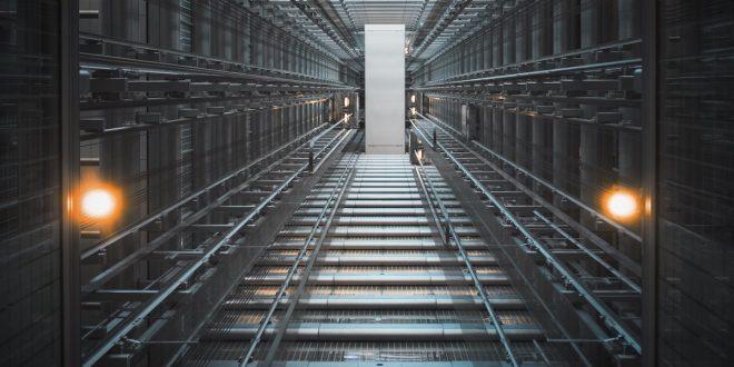 صورة تفسير المصعد في المنام , الحلم بالمصعد ماذا يفسر