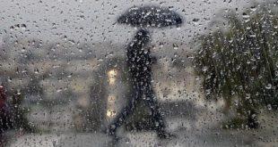 صورة تفسير الاحلام نزول المطر , رؤيه المطر في المنام ودلالته ستتعجب