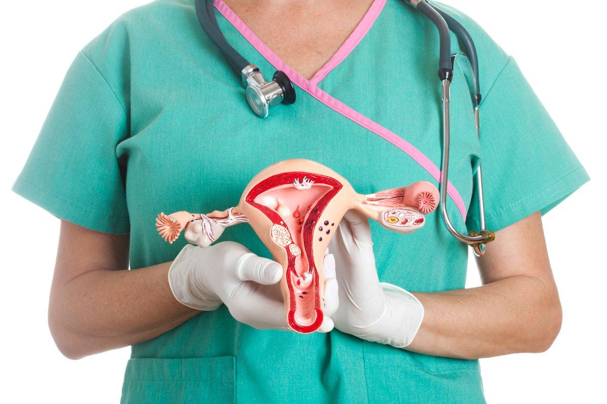 صورة عملية ربط الرحم , هيا اوجع العمليات
