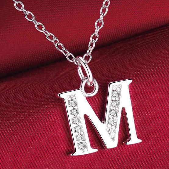 صورة صور لحرف m , اجمل الاشكال للحروف 6430