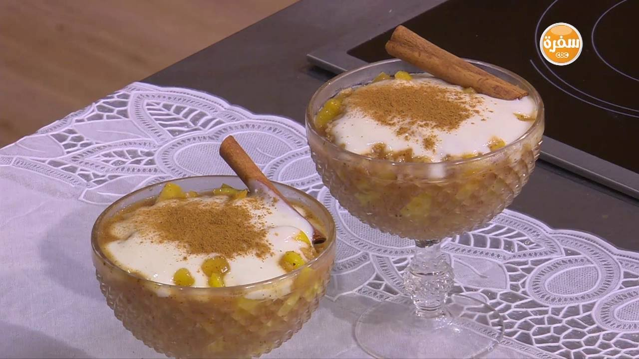 صورة حلويات للرجيم سالي فؤاد , معروفة برجيمها جدا