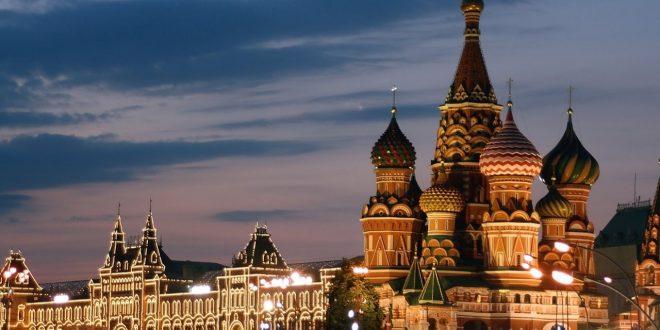 صورة اجمل دولة اوروبية , هيا مكان في العالم