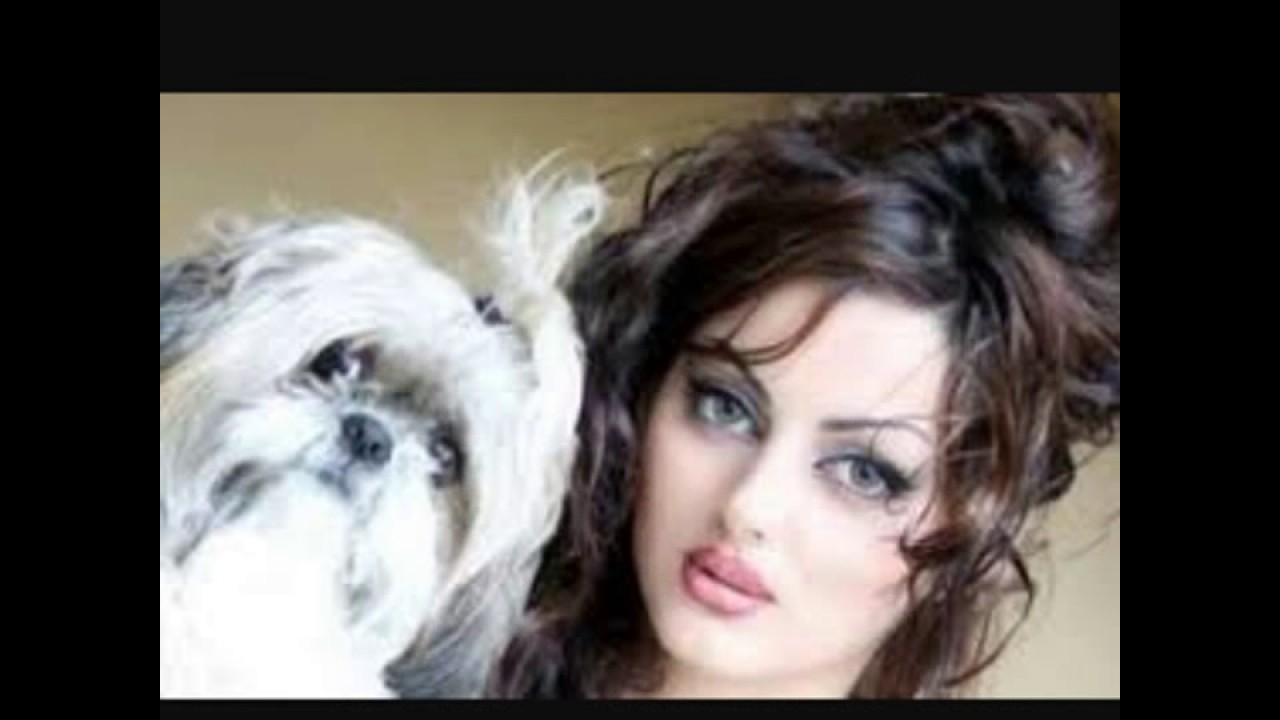 صورة ملكة جمال ايران قبل التجميل , جمال لا اري مثله 6576 4