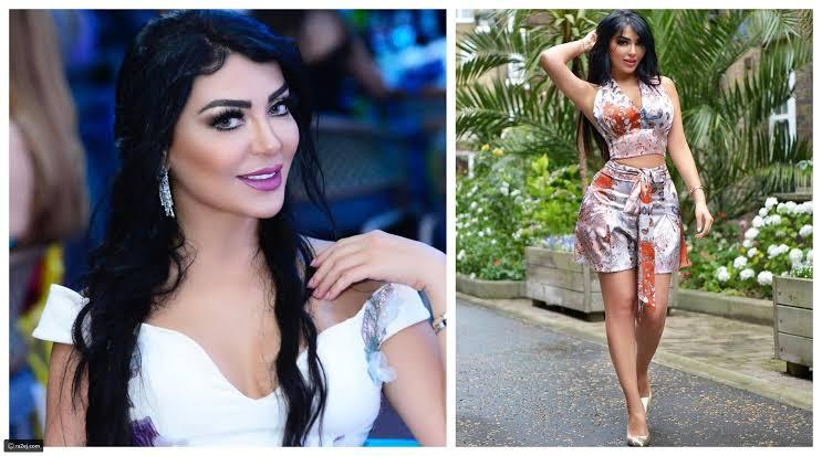 صورة ملكة جمال ايران قبل التجميل , جمال لا اري مثله 6576 8