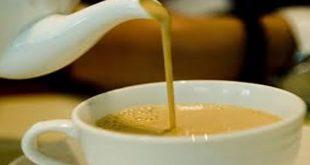 صورة فوائد الشاي بالحليب , له كثير من الفوائد