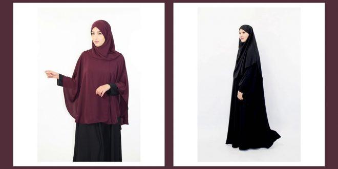 صورة الحجاب الشرعي بالصور , تريده كل البنات