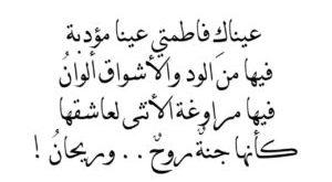 صورة شعر باللغة العربية الفصحى, لغتنا الجميلة بالاشعار افتخر بها