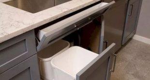 صورة انسداد المجاري في المطبخ , ماذا تفعلين عندما تنسد المجارى في المطبخ