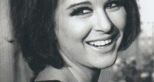 صورة اجمل ممثلات العرب , صور جميلة لممثلات عربية