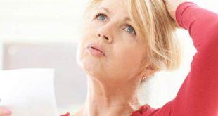 صورة فوائد هرمون الاستروجين , ما هو دور هرمون الاستروجين داخل الجسم
