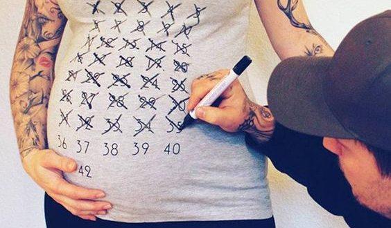 صورة فوائد الموز للحامل في الشهر التاسع , اهمية الموز للمراة الحامل في شهرها التاسع