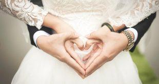 صورة تجربتي مع زوجي ليلة الدخله , نصائح للبنت مهمة فى ليلة الزفاف