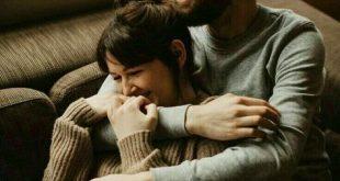 صورة صور حب رومنسيه روعه , اجمل صور الرومنسية و الحب