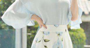 صورة فساتين قصيرة انستقرام , اروع الفساتين القصيرة للانستقرام