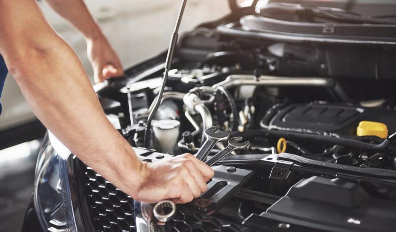 صورة الصيانة الدورية للسيارات, كيفية الحفاظ على سيارتك اطول وقت ممكن
