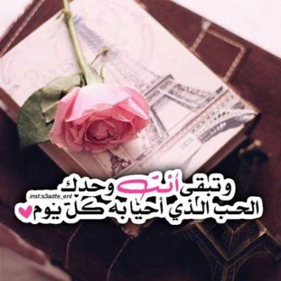 صورة كلام جميل لمن اهداك هديه, تهادوا تحبه كما قال رسولنا الكريم 505 4
