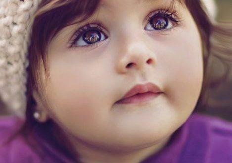 صورة صور للاطفال حلوة , صور اكتر من رائعة للاطفال