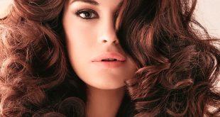 الشعر في المنام , رؤية الشعر فى الرؤى و الاحلام