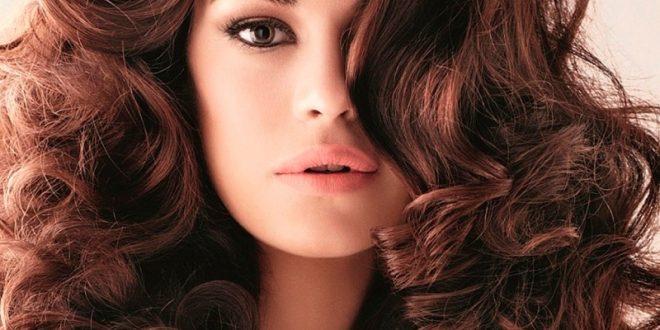 صورة الشعر في المنام , رؤية الشعر فى الرؤى و الاحلام