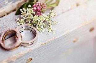 صورة صور عن زواج الاخ , عبارات تخص زفاف الاخ