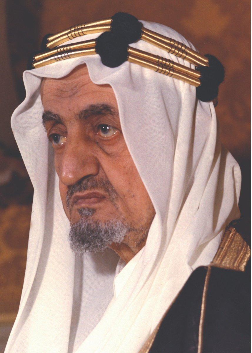صورة صور للملك فيصل , صور الملك فيصل ال سعود