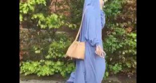 صورة الحجاب الشرعي الاسلامي بالصور, حتي تكوني محتشمة ماذا عليك ان ترتدي