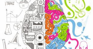 صورة الفرق بين الابداع والابتكار , الابداع و الابتكار و اهم الفروق بينهم