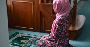 صورة تفسير حلم الصلاة للعزباء , رؤية البنت العزباء تصلى فى المنام
