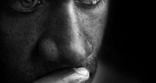 صورة صور رجل حزين , اجمل و اجدد الصور لرجل حزين