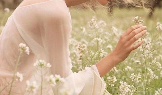 صورة فتاة جميلة في المنام , الفتيات الجميلات في الرؤى و الاحلام