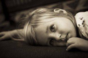 صورة صور معبره حزينه , صور معبره بالكلمات فى غاية الروعة