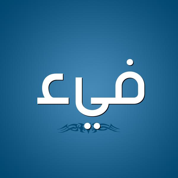 صورة معنى اسم فيء , تعريف كلمة فىء فى المعاجم العربية 2330