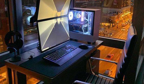 صورة كيف تعرف مواصفات جهازك , مواصفات جهاز الحاسوب الذى بيدك