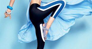 صورة اسهل طريقة للرجيم , تخلصى من الوزن الزائد بطرق طبيعية