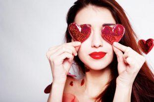 صورة نصائح للبنات فى الحب , اهم نصائح بالحب للبنات