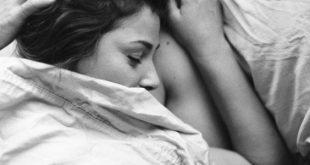 صور حب ورومانسية , ما اجمل كلمات الحب و الرومانسية