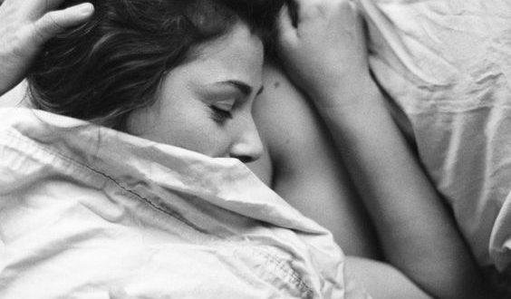 صورة صور حب ورومانسية , ما اجمل كلمات الحب و الرومانسية