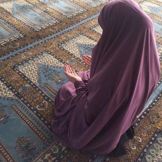 صورة صور دينيه مؤثره , سيمزات دينية جميلة و مؤثرة 2495 1