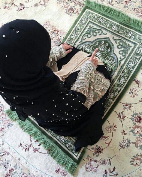 صورة صور دينيه مؤثره , سيمزات دينية جميلة و مؤثرة 2495 2