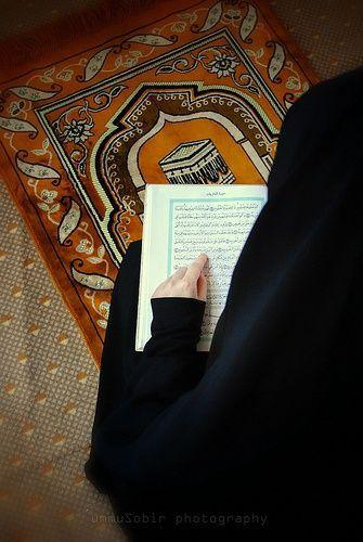 صورة صور دينيه مؤثره , سيمزات دينية جميلة و مؤثرة 2495 3