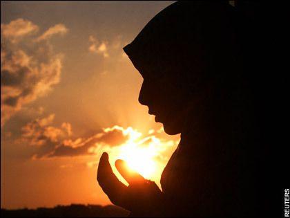 صورة صور دينيه مؤثره , سيمزات دينية جميلة و مؤثرة 2495