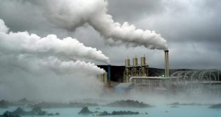 صورة اسباب تلوث البيئة وحلولها , تحدث في كل مكان