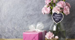 صورة افكار لعيد الام , افكار جديدة و جميلة لهدايا عيد الام