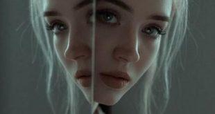 صورة صور للفيس بوك جديدة , صور جميلة و رائعة للفيس بوك