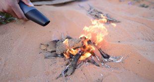 صورة ما هو الميسم عند البدو، من الكلمات الغريبة