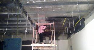 صورة تركيب سقف شينكو، من الأسقف العملية 3801 3 310x165